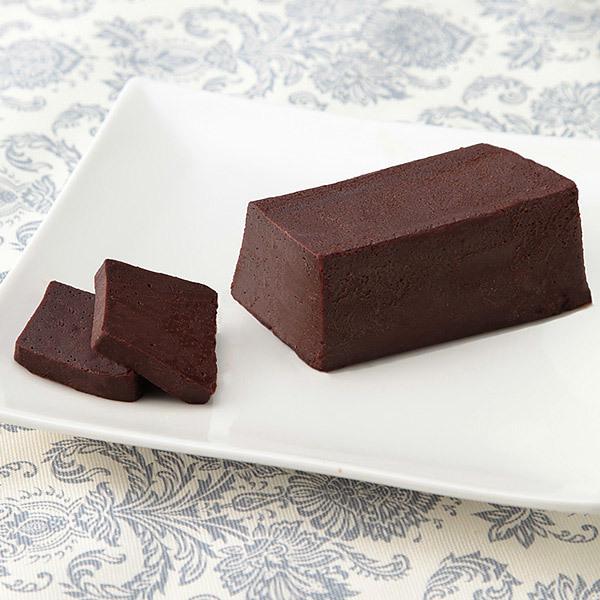 ショコラデショコラプレーン