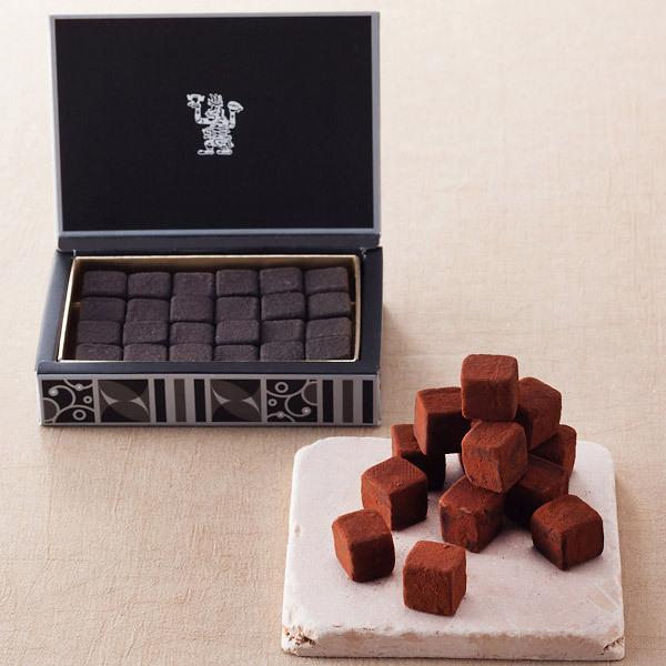 ブルージュの石畳 ミルク・エスプレッソ 2箱セット