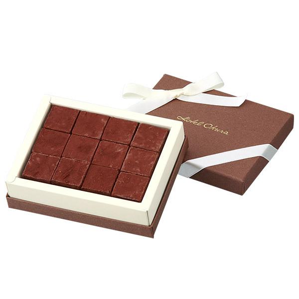 ミルククリームチョコレートMLC-15