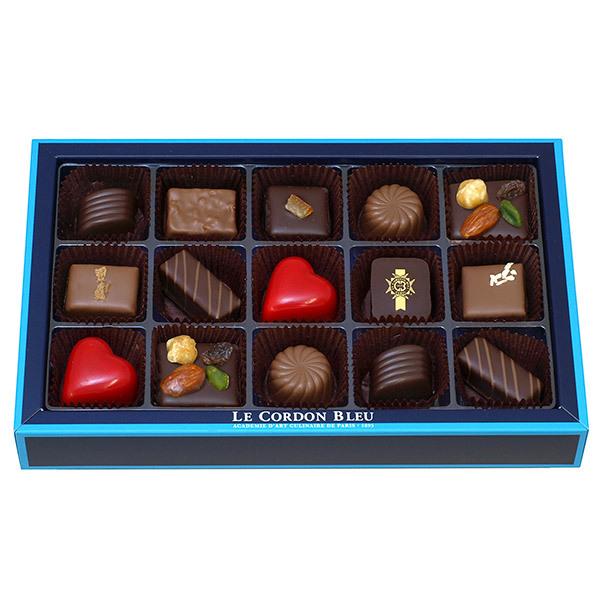 ショコラ・デコール15