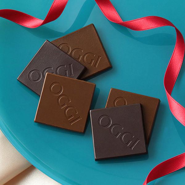 ラミーナチョコレート162個セット