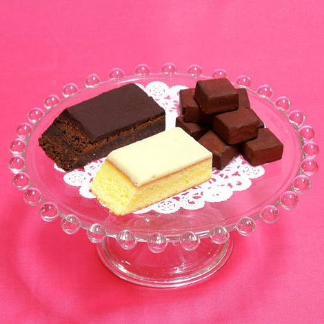 ショコラアソート2個セット