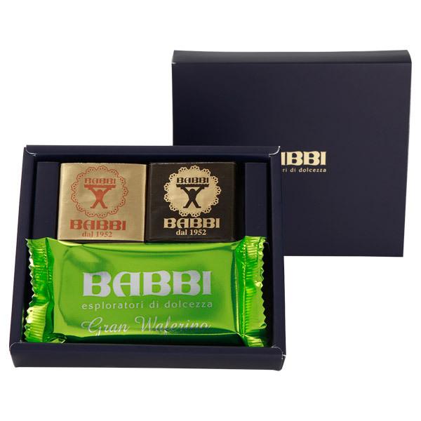 BABBIセレクション 2箱セット