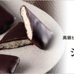 セコムの食 ショコラビターおせんべい 5袋 ギフト包装 カード付
