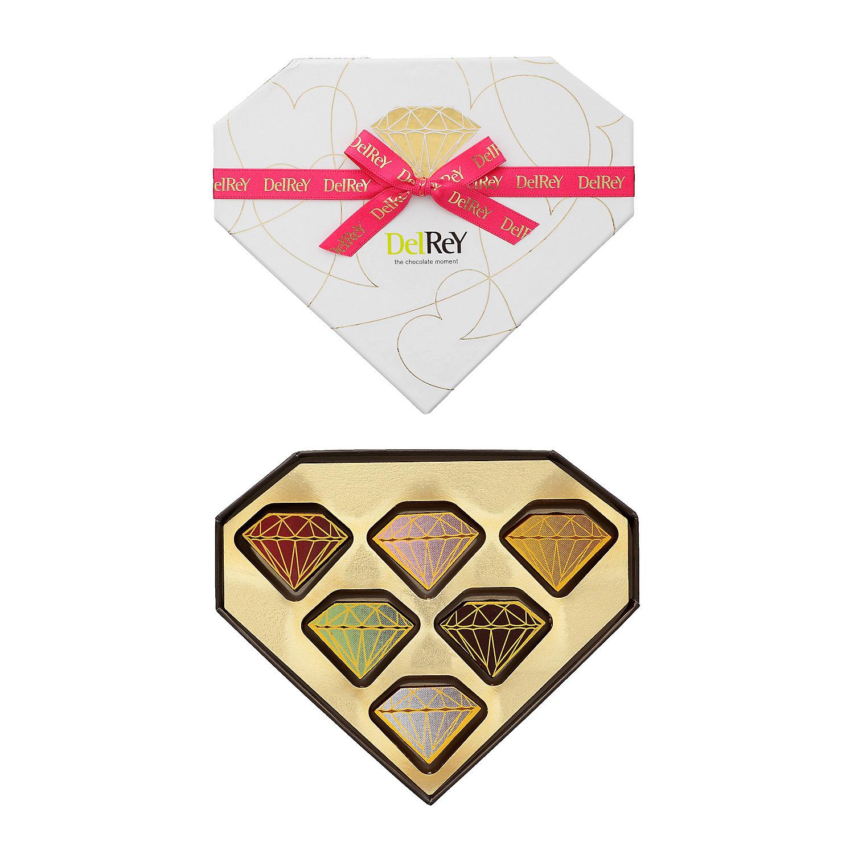 ダイヤモンドBOX 6個入