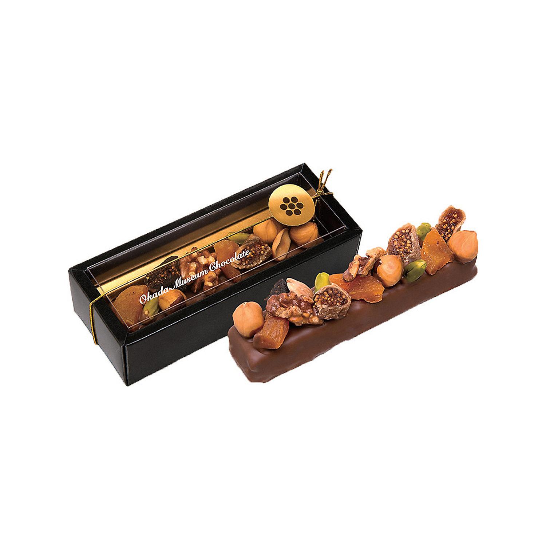 失恋チョコレートバー