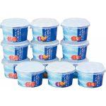 シャディ 天然水で作ったアイス 12個