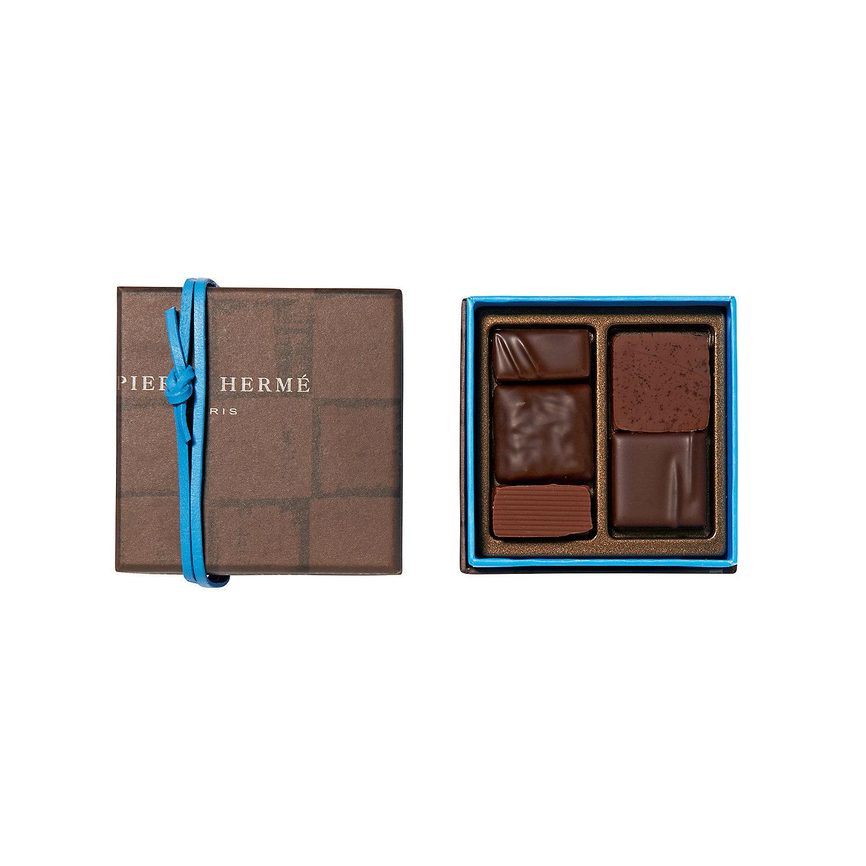ボンボン ショコラ