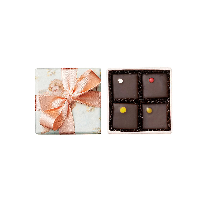チョコレートエンジェル