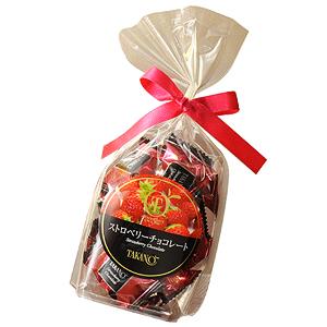 ストロベリーチョコレートSPリボン