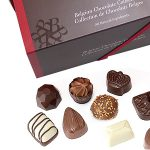 東急 成城石井 ブシャール ベルギーチョコレートコレクション 18粒