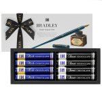 東急 メリーチョコレート ブラッドリー「プレーンコレクション 8個入」