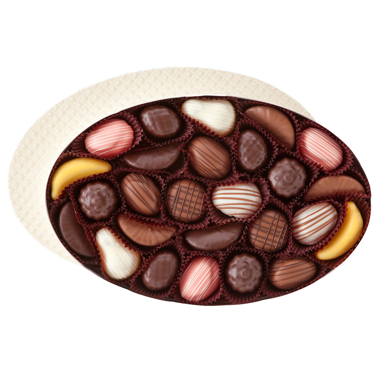 ゼリーチョコレート26個入