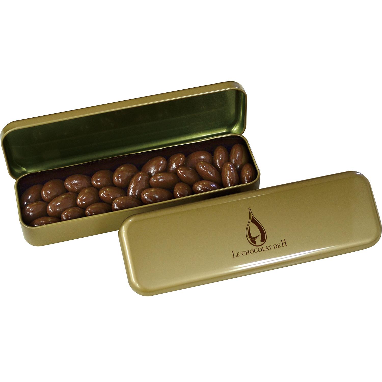 ショコラアマンド 糖質制限