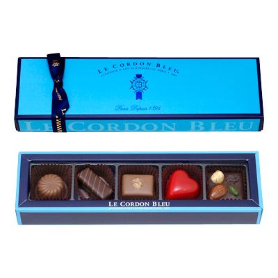 ショコラデコール5