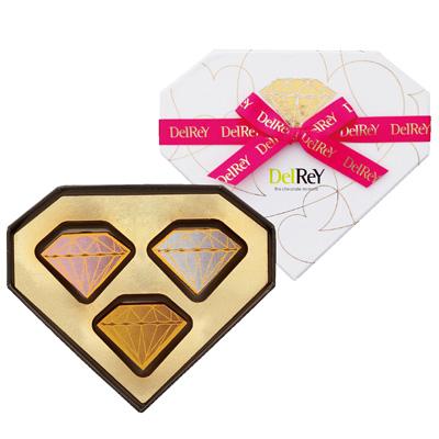 ダイヤモンドBOX 3個入