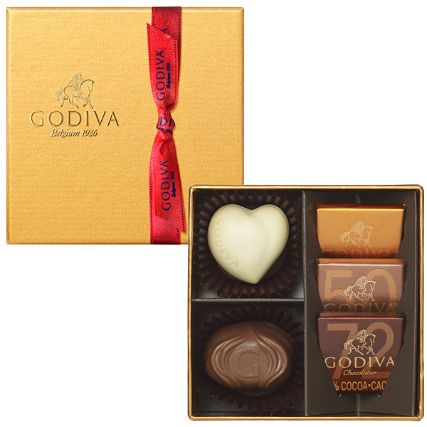 ゴールドコレクション G-10 レッドリボン