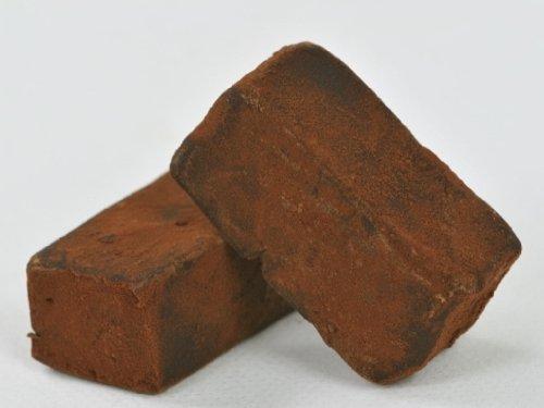 ばら売り 生チョコ 生チョコレート 2個入