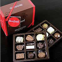ベルギーチョコレートコレクション 18粒入 250g