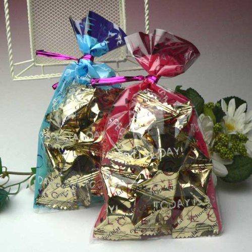 たくさん買うほど安くなる 生チョコ仕立て口どけ絶品 10個セット