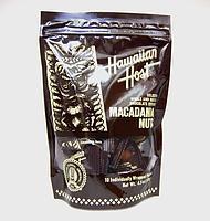 マカデミアナッツチョコバッグ 120g 10袋