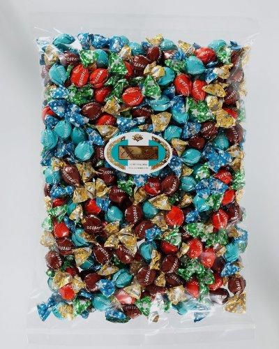 マルルンマンチョコ 435g×2袋