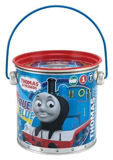トーマスペール 缶 65g