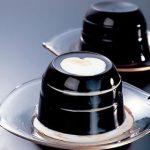 おとなの週末 三喜屋珈琲 北海道羊蹄山名水カフェジュレ コーヒーゼリー 12個