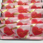 アマゾン あすか菓匠 壽堂 ちょこどら 15個入 チョコレートあん どらやき 包装 熨斗付