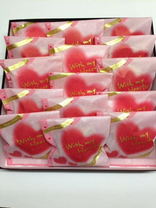 ちょこどら 15個入 チョコレートあん どらやき 包装 熨斗付