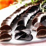 ベルーナ ハムレット チョコチップス 3箱セット