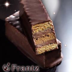 神戸魔法のミルフィーユ 5本入 生チョコレート味